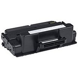 Image of Dell B2375dfw/B2375dnf High Yield Black Toner Cartridge