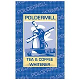Image of Tea and Coffee Whiteners - Pack of 1000