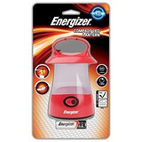 Image of Energizer Fusion Compact LED Lantern / 330 Lumens / 2 Light Modes