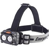 Image of Energizer Hardcase Pro LED Headlight / Heavy-duty / 200 Lumens / Magnetic