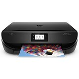 Image of HP Envy 4527 Multifunction Inkjet Printer