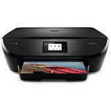 Image of HP Envy 5540 Multifunction Inkjet Printer