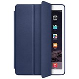 Image of Apple iPad Air 2 Smart Case - Midnight Blue
