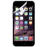 Image of Fellowes Screen Protector for Apple iPhone6 Plus