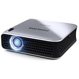 Image of Philips PicoPix PPX4010 Pocket Projector