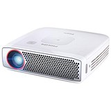 Image of Philips PicoPix Business Projector