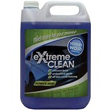 Image of Winter Screen Wash - 5 Litre