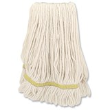 Image of Kentucky Mop Head - Yellow