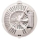 P-Wave Easy Fresh Fan and Easy Fresh Cover