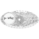 Image of P-Wave Curve Mango Ref WZCV60MG [Pack 10]