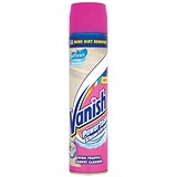 Image of Vanish Carpet Power Foam 400ml Ref 196196