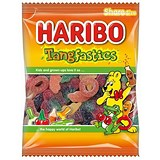 Image of Haribo Tangfastic - Order over £49
