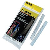 Image of Stanley General All Purpose Glue Sticks 11.3mmx101mm Ref 1-GS15DT [Pack 6]