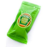 Image of Heinz Salad Cream Sachets - Pack of 200