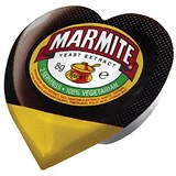 Image of Marmite Single Portion Sachets / Easy Tear / 8g / Pack of 24
