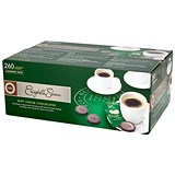 Elizabeth Shaw Dark Mint Cream Chocolates - Pack of 260