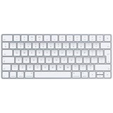 Apple Wireless Bluetooth Magic Keyboard / Rechargeable