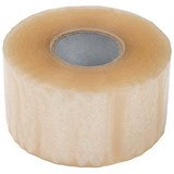 Image of Extra Large Packaging Tape / 38mmx150m / Clear / Pack of 36
