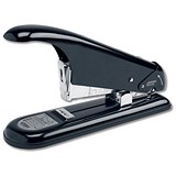 Image of Rapid HD9 Heavy Duty Stapler / Capacity: 110 Sheets / Black