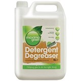 Image of Maxima Green Degreaser Detergent - 5 Litres