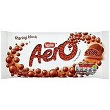 Image of Aero Bar - Order over £49