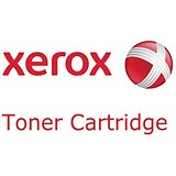 Xerox Phaser 6700 Series Toner Cartridge High Yield Page Life 12000pp Magenta Ref 106R01508