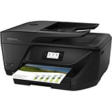 HP Officejet 6950 Multifunction Inkjet A4 Printer Ref P4C85A#BHC