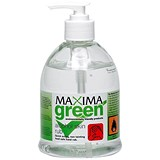 Image of Maxima Alcohol Skin Rub - 450ml