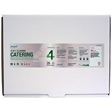 Image of PVA Catering Cleaning Sachets - Mixed Pack