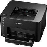 Image of Canon I-SENSYS LBP151Dw Mono Laser Printer 27ppm Black Ref 0568C009AA