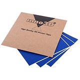 Image of Inno3D Print Support Tape / 100x100mm / Pack 10