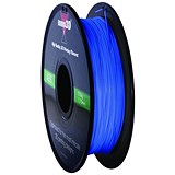 Image of Inno3D ABS Filament for 3D Printer 1.75x200mm 0.5kg Blue Ref 3DPFA175BL05