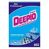 Image of Deepio Professional Grease Buster - 6kg