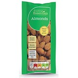Snacking Essentials Almonds / 50g Bags / Pack of 16