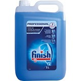 Finish Professional Rinse Aid - 5 Litres