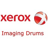 Xerox Phaser 6700 Series Drum Unit Page Life 50000pp Yellow Ref 108R00973