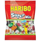 Image of Haribo Supermix - 160g