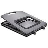 Image of Kensington Laptop Cooling Stand Ref K60149EU