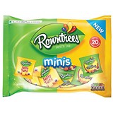 Image of Rowntree Bags - Order over £99