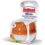 Image of Unibond Mini Moisture Absorber - Citrus
