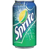 Image of Sprite - 24 x 330ml Cans