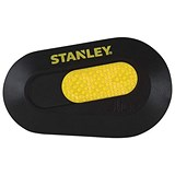 Image of Stanley Ceramic Mini Safety Cutter Knife
