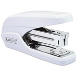 Image of Rapesco X5-25ps Stapler / Capacity: 25 Sheets / White