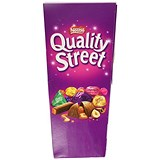 Image of Nestle Quality Street - 265g