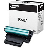 Image of Samsung CLT-R407 Laser Drum Unit