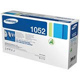 Image of Samsung MLT-D1052S Black Laser Toner Cartridge