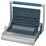 Fellowes Galaxy 500 Manual Comb Binder