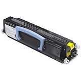 Image of Dell MW558 High Capacity Black Laser Toner Cartridge