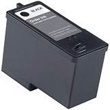 Image of Dell Series 9 High Capacity Black Inkjet Cartridge
