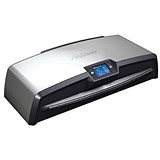 Image of Fellowes Voyager A3 Laminator